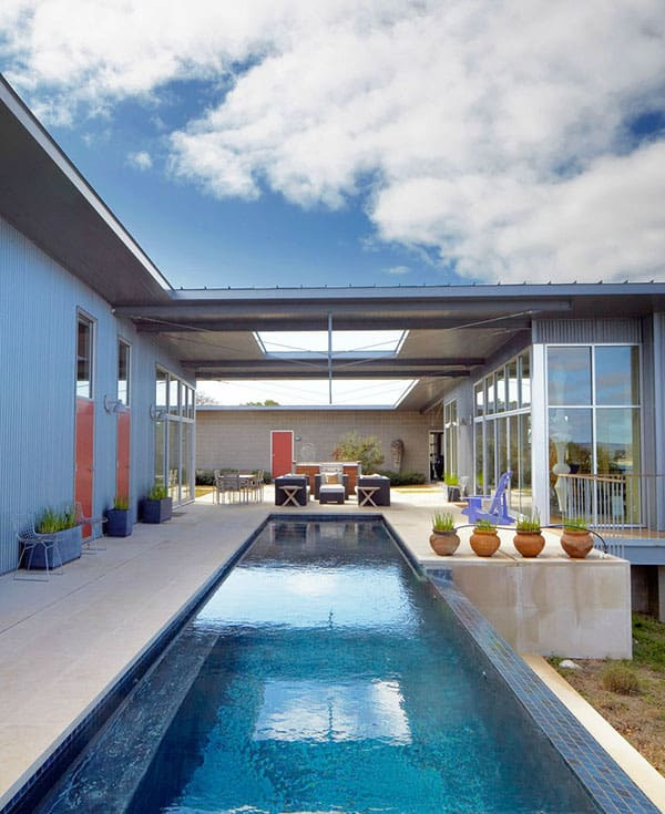 Villa Nuevo-Webber Studio-02-1 Kindesign