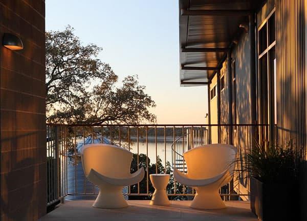 Villa Nuevo-Webber Studio-04-1 Kindesign