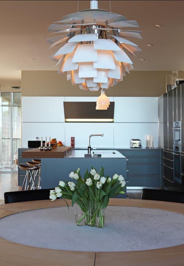 Villa Nuevo-Webber Studio-13-1 Kindesign