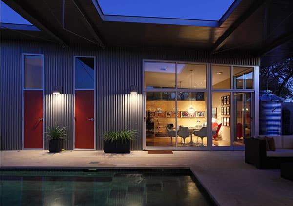 Villa Nuevo-Webber Studio-17-1 Kindesign