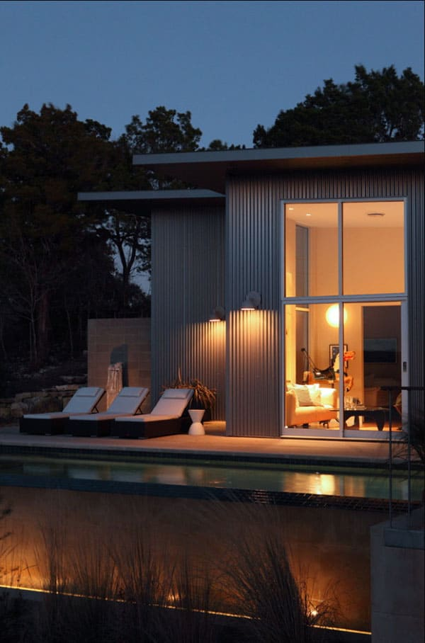 Villa Nuevo-Webber Studio-18-1 Kindesign