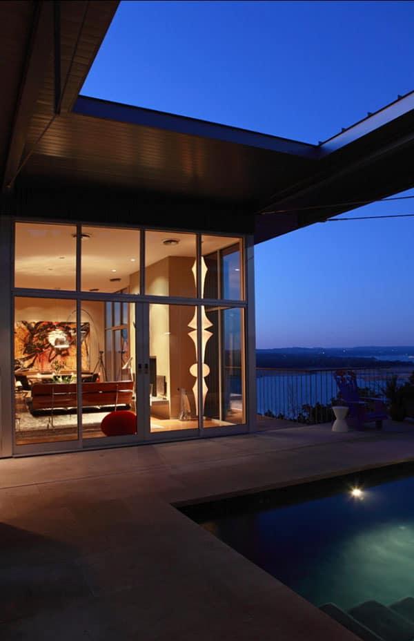 Villa Nuevo-Webber Studio-19-1 Kindesign