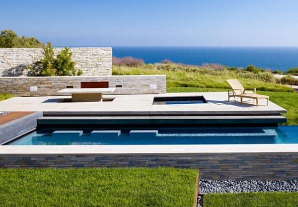 Altamira Residence-Marmol Radziner-15-1 Kindesign