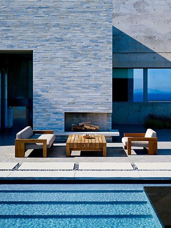 Altamira Residence-Marmol Radziner-16-1 Kindesign