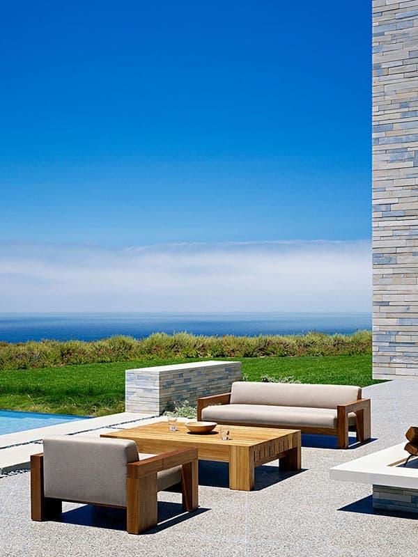 Altamira Residence-Marmol Radziner-17-1 Kindesign