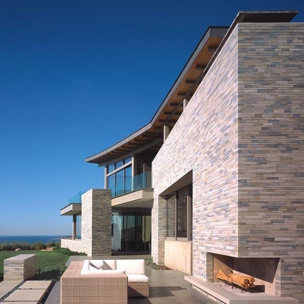 Altamira Residence-Marmol Radziner-18-1 Kindesign