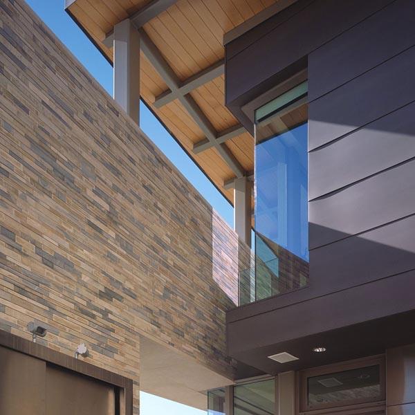 Altamira Residence-Marmol Radziner-19-1 Kindesign