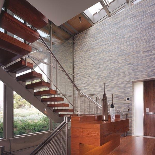 Altamira Residence-Marmol Radziner-21-1 Kindesign