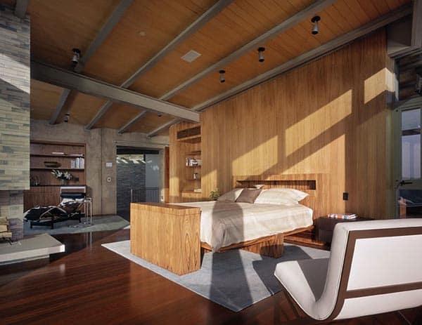 Altamira Residence-Marmol Radziner-23-1 Kindesign