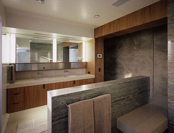 Altamira Residence-Marmol Radziner-24-1 Kindesign