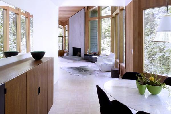 Arboretum Residence-Skylab Architecture-02-1 Kindesign