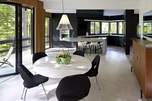 Arboretum Residence-Skylab Architecture-03-1 Kindesign