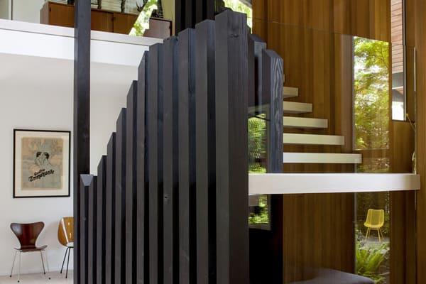 Arboretum Residence-Skylab Architecture-08-1 Kindesign