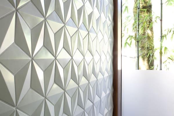 Arboretum Residence-Skylab Architecture-11-1 Kindesign