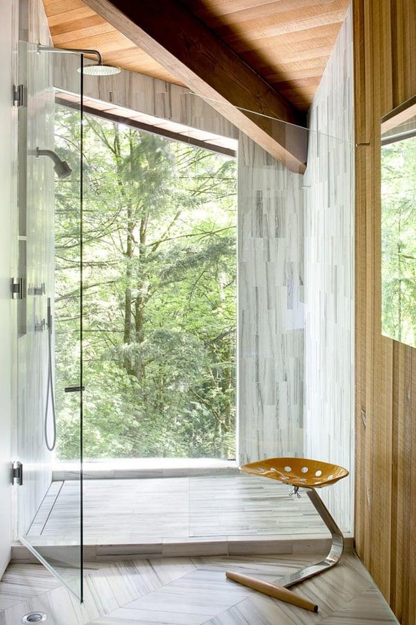 Arboretum Residence-Skylab Architecture-12-1 Kindesign