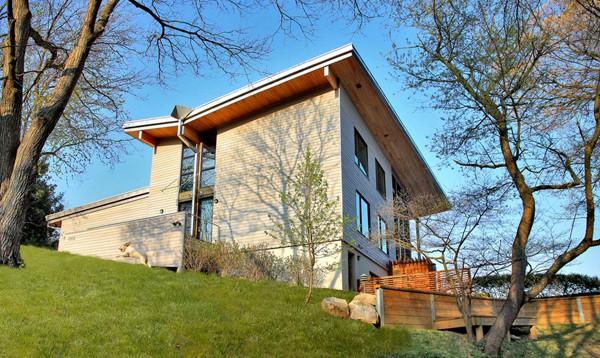 Bay House-Gardner Mohr Architects-05-1 Kindesign
