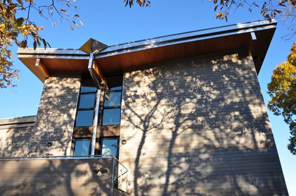 Bay House-Gardner Mohr Architects-06-1 Kindesign