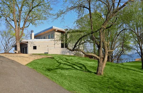 Bay House-Gardner Mohr Architects-07-1 Kindesign