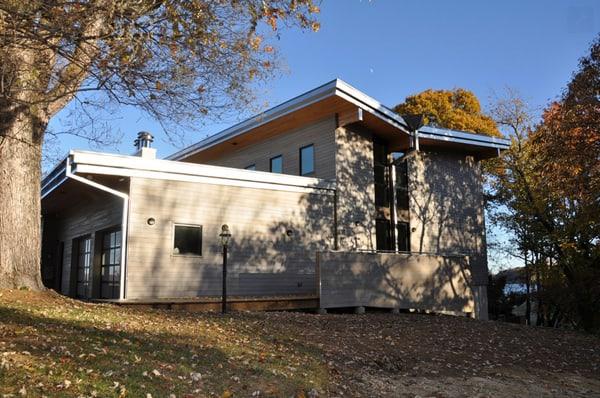 Bay House-Gardner Mohr Architects-08-1 Kindesign