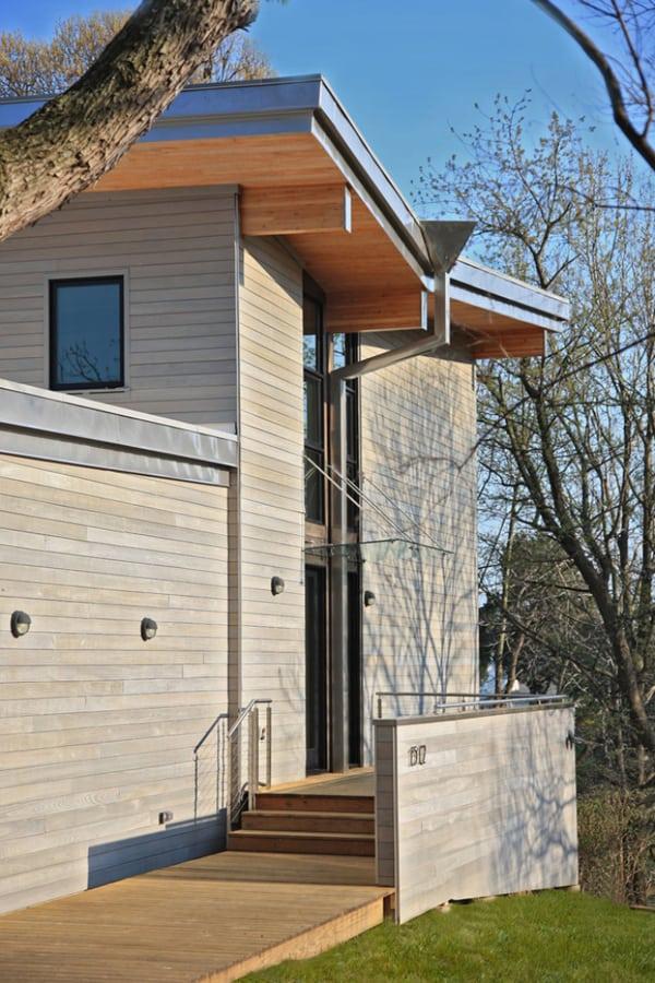 Bay House-Gardner Mohr Architects-09-1 Kindesign