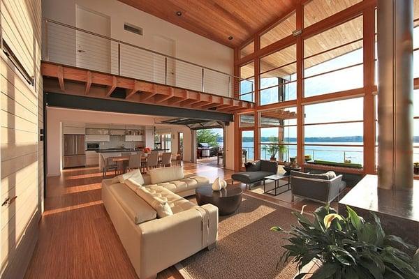 Bay House-Gardner Mohr Architects-10-1 Kindesign