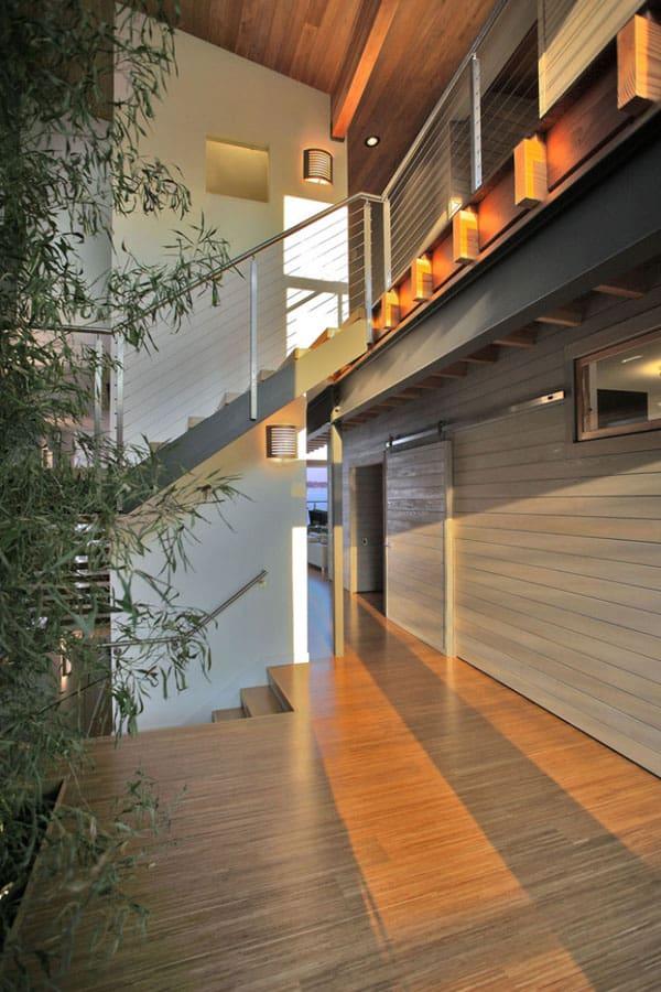 Bay House-Gardner Mohr Architects-12-1 Kindesign