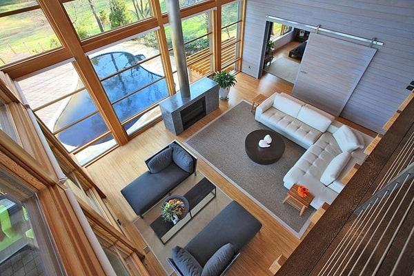 Bay House-Gardner Mohr Architects-13-1 Kindesign
