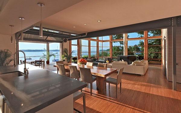 Bay House-Gardner Mohr Architects-16-1 Kindesign
