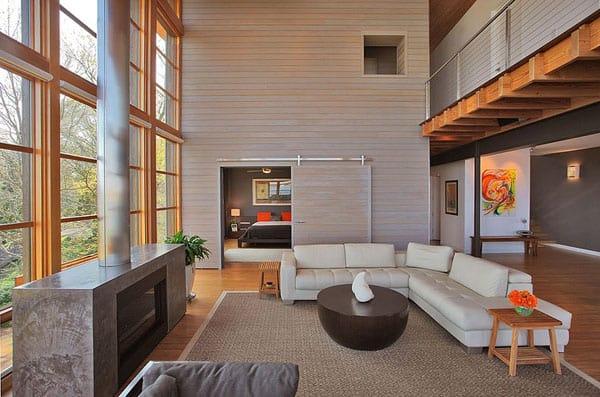 Bay House-Gardner Mohr Architects-17-1 Kindesign