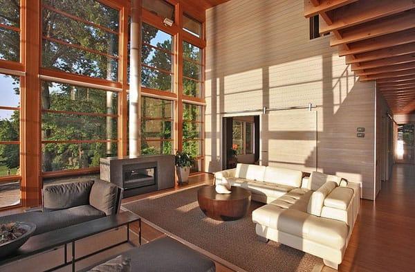 Bay House-Gardner Mohr Architects-18-1 Kindesign