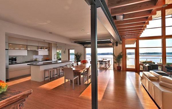 Bay House-Gardner Mohr Architects-19-1 Kindesign