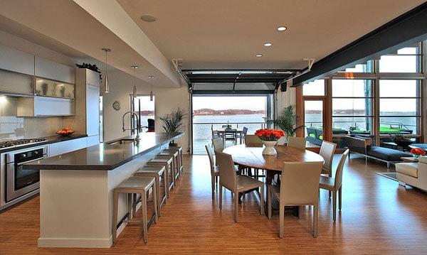 Bay House-Gardner Mohr Architects-20-1 Kindesign
