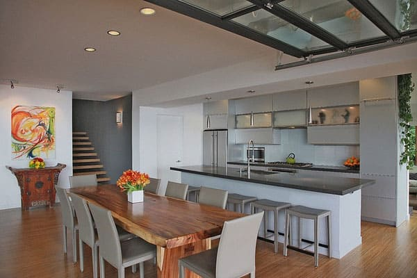 Bay House-Gardner Mohr Architects-21-1 Kindesign