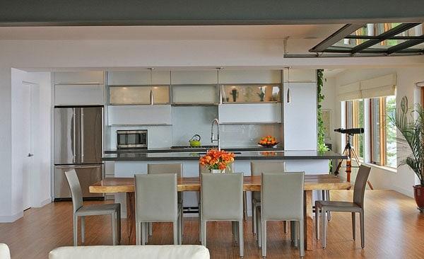 Bay House-Gardner Mohr Architects-22-1 Kindesign