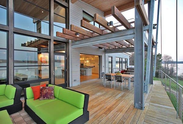 Bay House-Gardner Mohr Architects-23-1 Kindesign