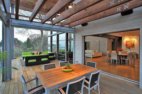 Bay House-Gardner Mohr Architects-24-1 Kindesign