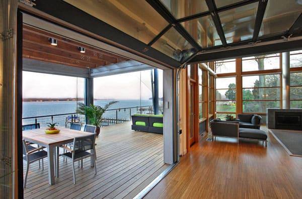 Bay House-Gardner Mohr Architects-25-1 Kindesign