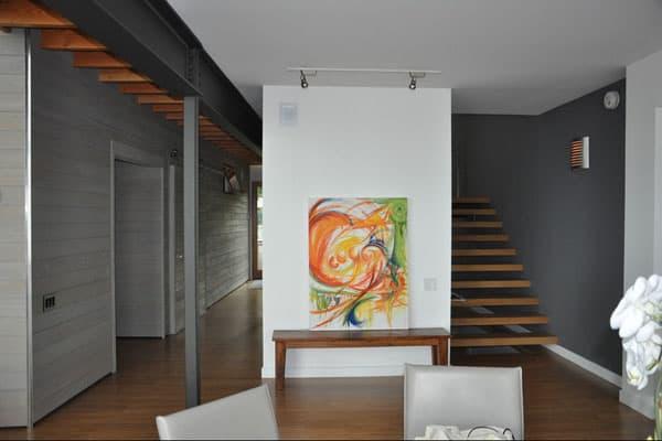 Bay House-Gardner Mohr Architects-26-1 Kindesign