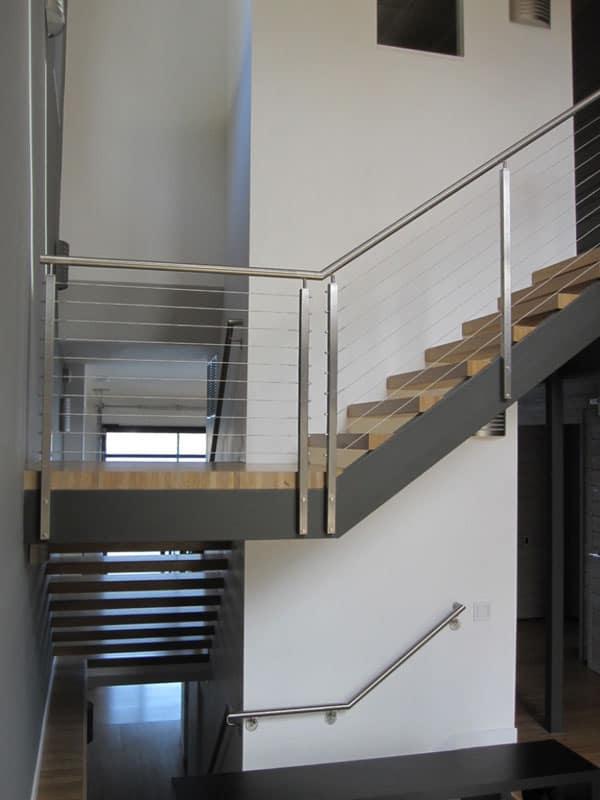 Bay House-Gardner Mohr Architects-27-1 Kindesign