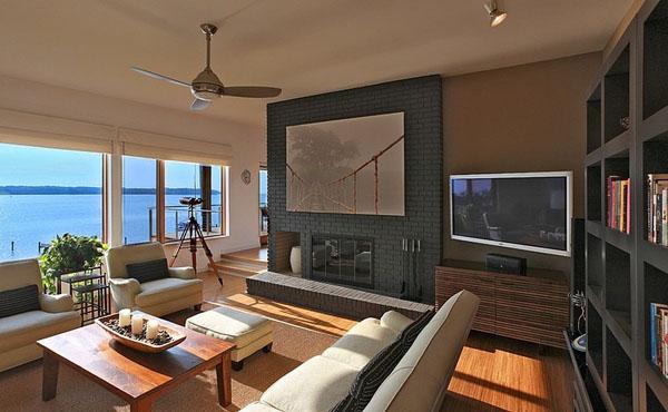 Bay House-Gardner Mohr Architects-29-1 Kindesign