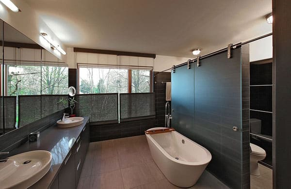 Bay House-Gardner Mohr Architects-30-1 Kindesign