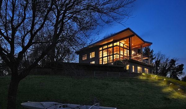 Bay House-Gardner Mohr Architects-36-1 Kindesign