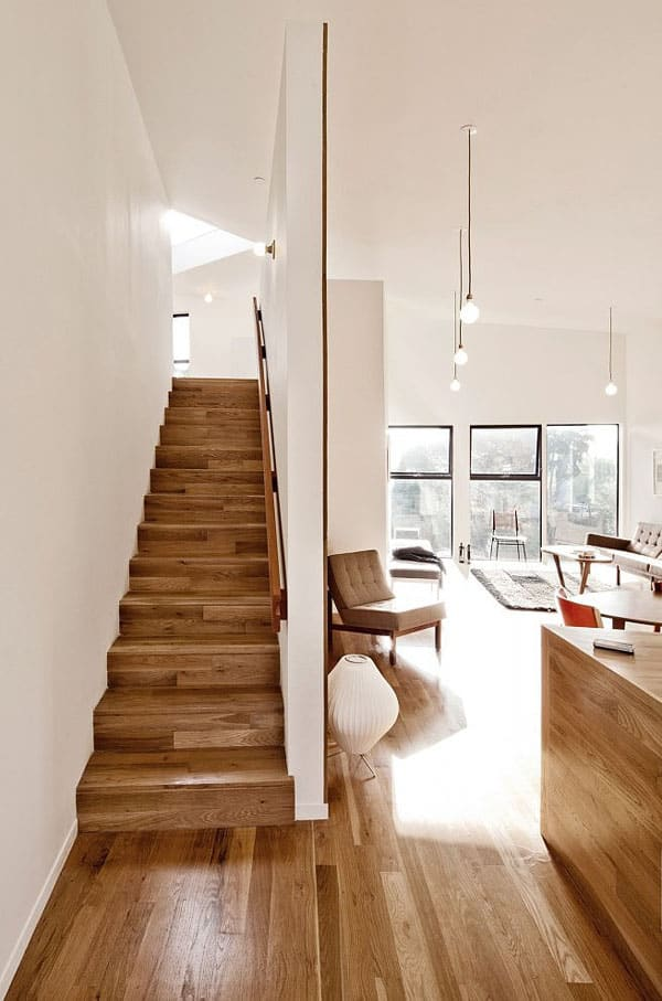 Big and Small House-Anonymous Architects-11-1 Kindesign