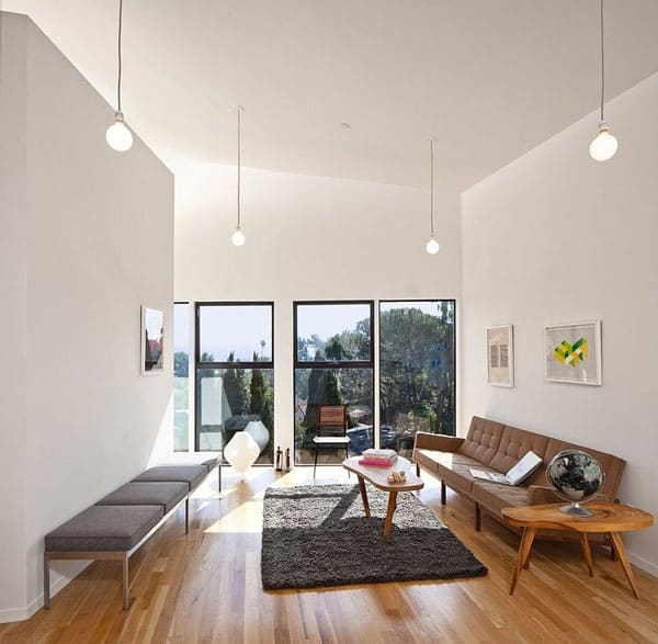 Big and Small House-Anonymous Architects-13-1 Kindesign