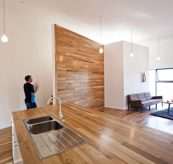Big and Small House-Anonymous Architects-16-1 Kindesign
