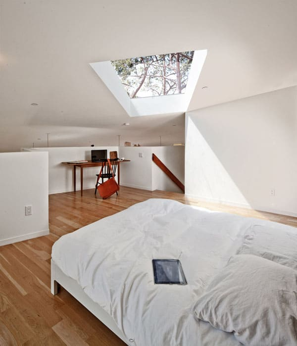 Big and Small House-Anonymous Architects-19-1 Kindesign
