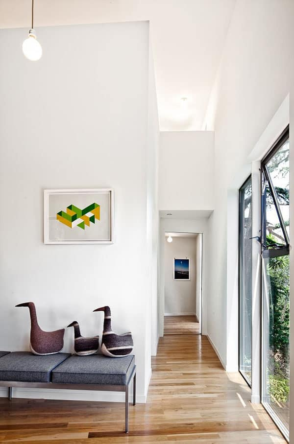 Big and Small House-Anonymous Architects-21-1 Kindesign