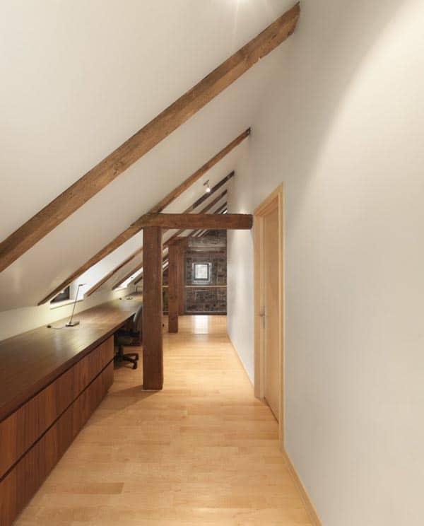Bord-du-Lac House-Henri Cleinge-11-1 Kindesign