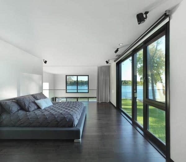Bord-du-Lac House-Henri Cleinge-12-1 Kindesign