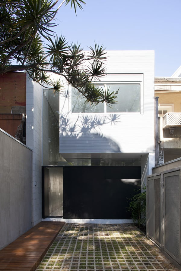 Casa 4x30-CR2 Architecture-19-1 Kindesign